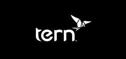 tern是什么牌子_tern品牌怎么样?