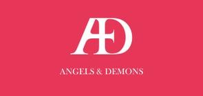 天使与魔鬼黄瓜