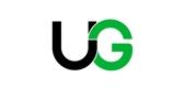 ug是什么牌子_ug品牌怎么样?