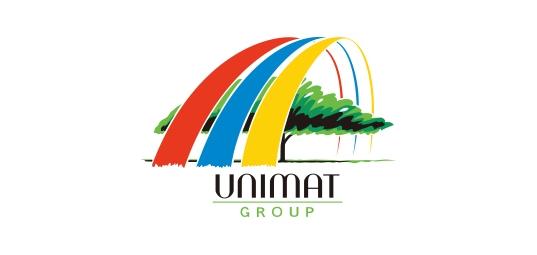 unimatriken是什么牌子_unimatriken品牌怎么样?