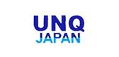 UNQ是什么牌子_UNQ品牌怎么样?