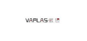 vaflas是什么牌子_vaflas品牌怎么样?