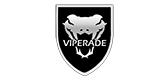 viperade骑行腰包