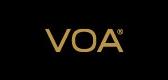 voa是什么牌子_voa品牌怎么样?