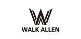 walkallen是什么牌子_walkallen品牌怎么样?