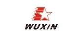 wuxin家居是什么牌子_wuxin家居品牌怎么样?
