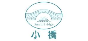 小桥是什么牌子_小桥品牌怎么样?