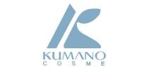 KUMANOYUSHI是什么牌子_熊野油脂品牌怎么样?
