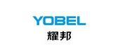 yobel是什么牌子_耀邦品牌怎么样?