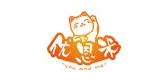 招财猫十大品牌排名NO.10