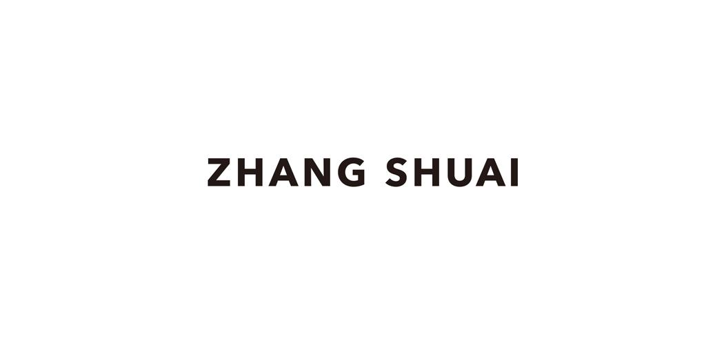 zhangshuai服饰是什么牌子_zhangshuai服饰品牌怎么样?