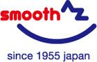 AZSMOOTH机油壶