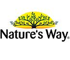 NaturesWay儿童维生素