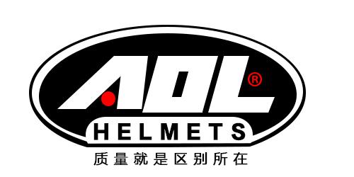 adlhelmets是什么牌子_adlhelmets品牌怎么样?