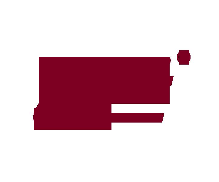吉兰寿司米
