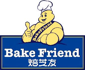 汤蒸锅十大品牌排名NO.10