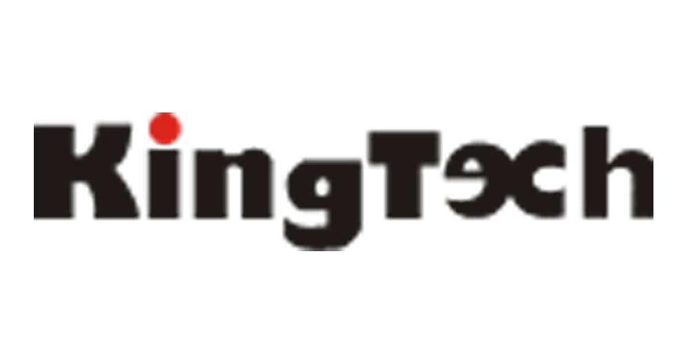 KingTech智能后视镜
