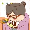 石萍SHI