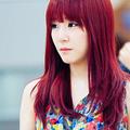 □ -Amy-