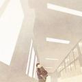 ゾ凌乱~回忆