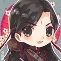 ﹌浅浅゛ ◆