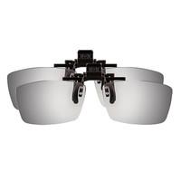 3D眼镜哪个牌子好_20183D眼镜十大品牌_3D眼镜名牌大全_百强网
