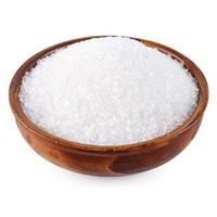 白糖哪个牌子好_2021白糖十大品牌_白糖名牌大全-百强网