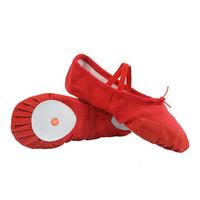 芭蕾舞鞋哪个牌子好_2019芭蕾舞鞋十大品牌_芭蕾舞鞋名牌大全_百强网