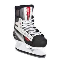 冰球鞋哪个牌子好_2019冰球鞋十大品牌-百强网