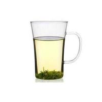 茶杯哪个牌子好_2021茶杯十大品牌_茶杯名牌大全-百强网