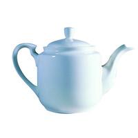 茶壶哪个牌子好_2021茶壶十大品牌_茶壶名牌大全-百强网