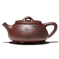 茶具哪个牌子好_2018茶具十大品牌_茶具名牌大全_百强网