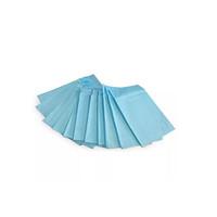 产妇褥垫哪个牌子好_2020产妇褥垫十大品牌_产妇褥垫名牌大全-百强网
