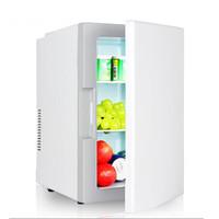 车载冰箱哪个牌子好_2020车载冰箱十大品牌-百强网