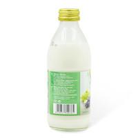 纯牛奶哪个牌子好_2020纯牛奶十大品牌_纯牛奶名牌大全-百强网