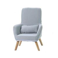单人沙发哪个牌子好_2021单人沙发十大品牌_单人沙发名牌大全-百强网