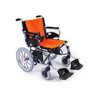 电动轮椅哪个牌子好_2021电动轮椅十大品牌_电动轮椅名牌大全-百强网