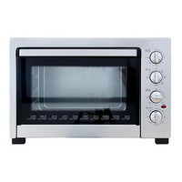 电烤箱哪个牌子好_2020电烤箱十大品牌-百强网