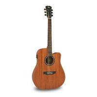 电箱吉他哪个牌子好_2020电箱吉他十大品牌-百强网