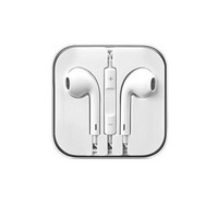耳机哪个牌子好_2020耳机十大品牌_耳机名牌大全-百强网