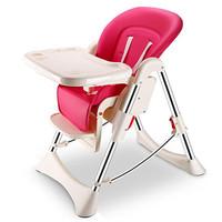 儿童餐椅哪个牌子好_2019儿童餐椅十大品牌-百强网