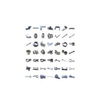 缝纫机配件哪个牌子好_2019缝纫机配件十大品牌_缝纫机配件名牌大全_百强网
