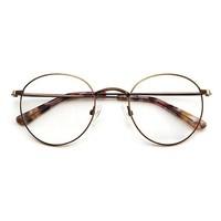 复古眼镜哪个牌子好_2020复古眼镜十大品牌-百强网