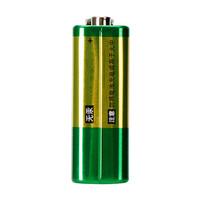 干电池哪个牌子好_2020干电池十大品牌_干电池名牌大全-百强网