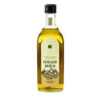 橄榄油哪个牌子好_2019橄榄油十大品牌_橄榄油名牌大全_百强网