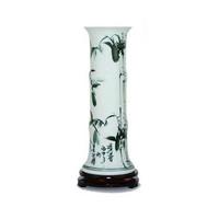 花瓶哪个牌子好_2021花瓶十大品牌_花瓶名牌大全-百强网