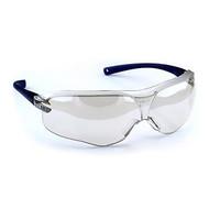 护目镜哪个牌子好_2021护目镜十大品牌_护目镜名牌大全-百强网
