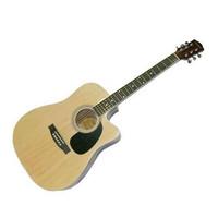 吉他哪个牌子好_2019吉他十大品牌_吉他名牌大全_百强网