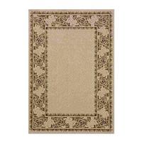客厅地毯哪个牌子好_2019客厅地毯十大品牌-百强网