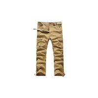 口袋工装裤哪个牌子好_2018口袋工装裤十大品牌_口袋工装裤名牌大全_百强网